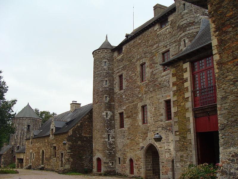 Chateaux de la Bretagne 800px-34