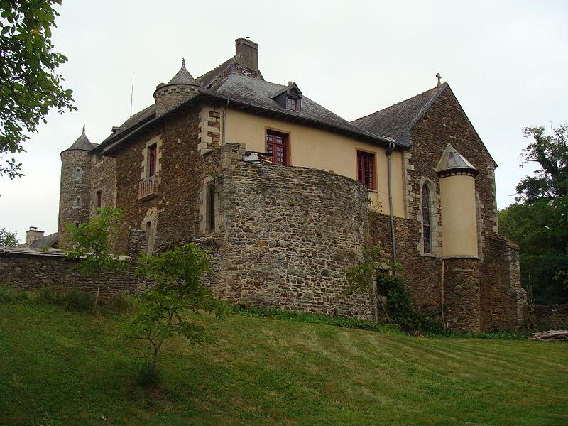 Chateaux de la Bretagne 800px-36