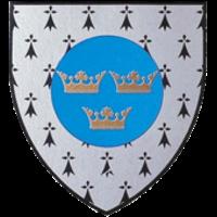 Chateaux de la Bretagne Paimpo10