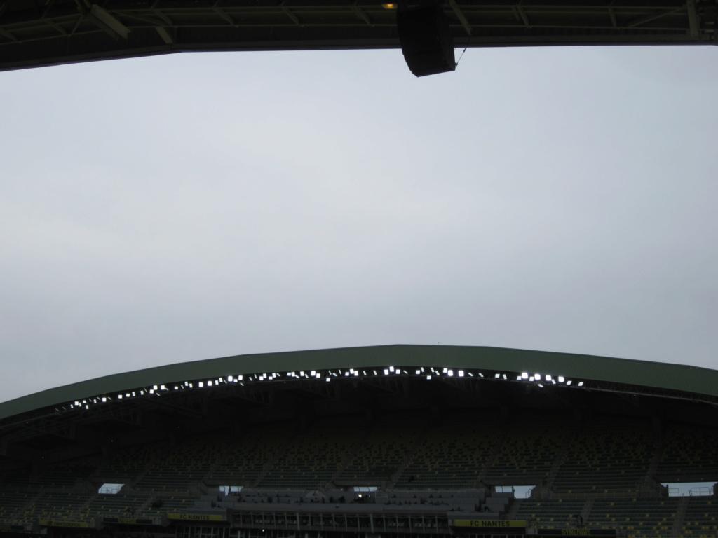 J05 Le match Nantes 0-0 Reims - Page 3 Img_9512