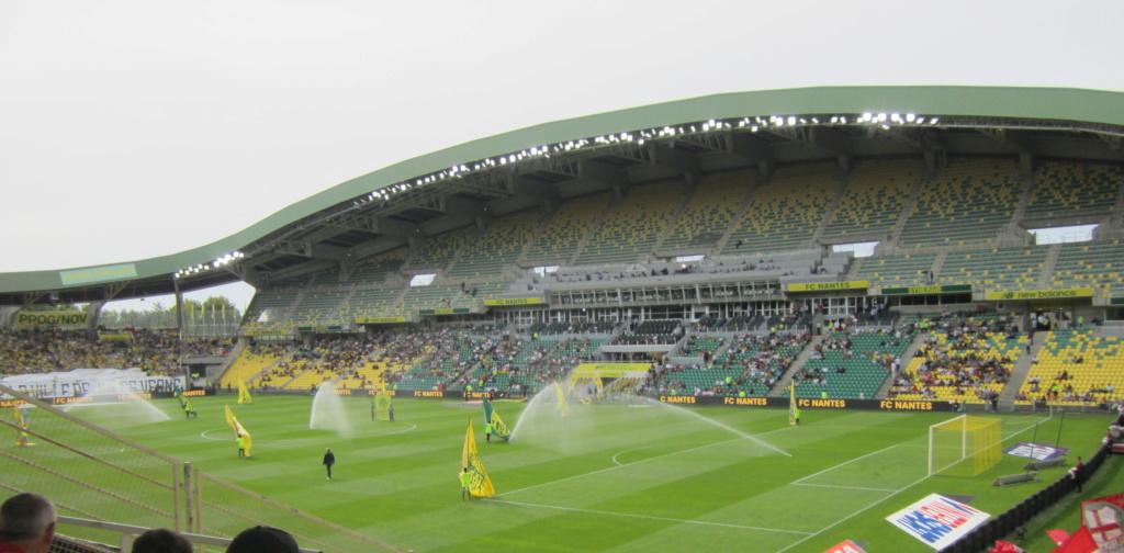 J05 Le match Nantes 0-0 Reims - Page 3 Img_9513