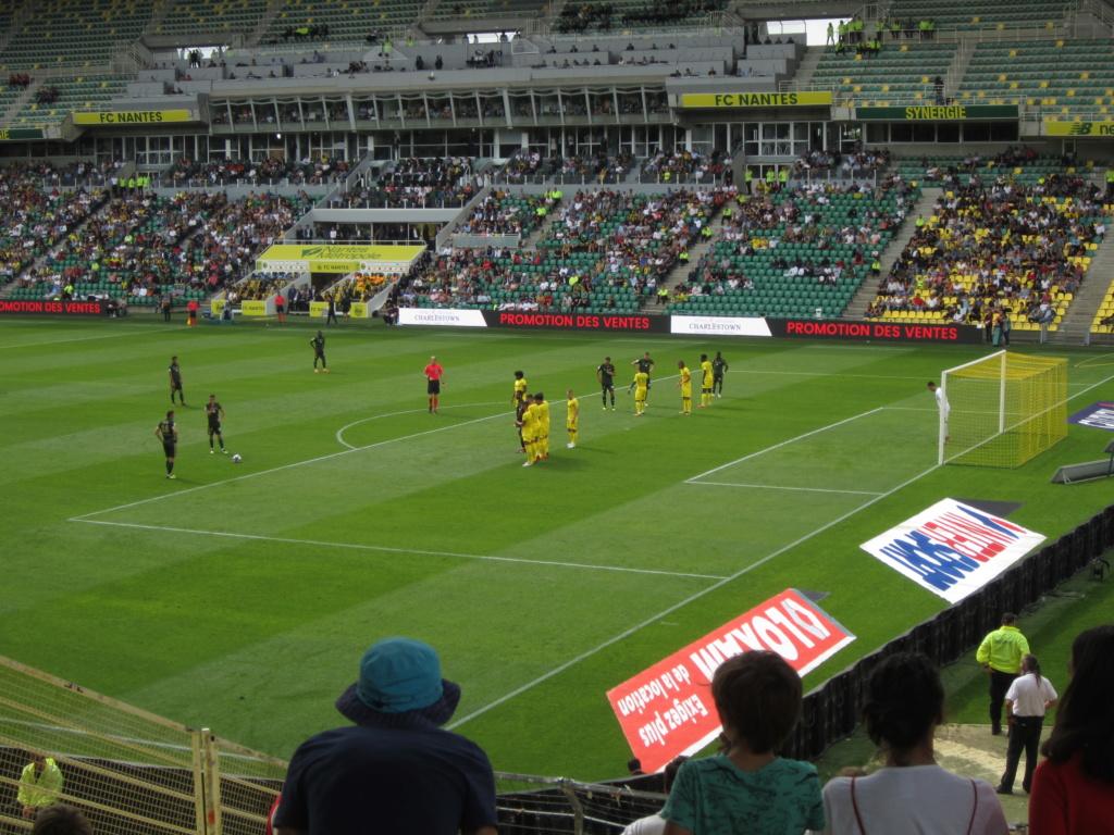 J05 Le match Nantes 0-0 Reims - Page 3 Img_9514