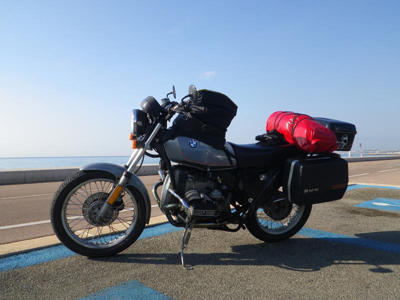 Galerie motos des fofoteurs * Imgp0210