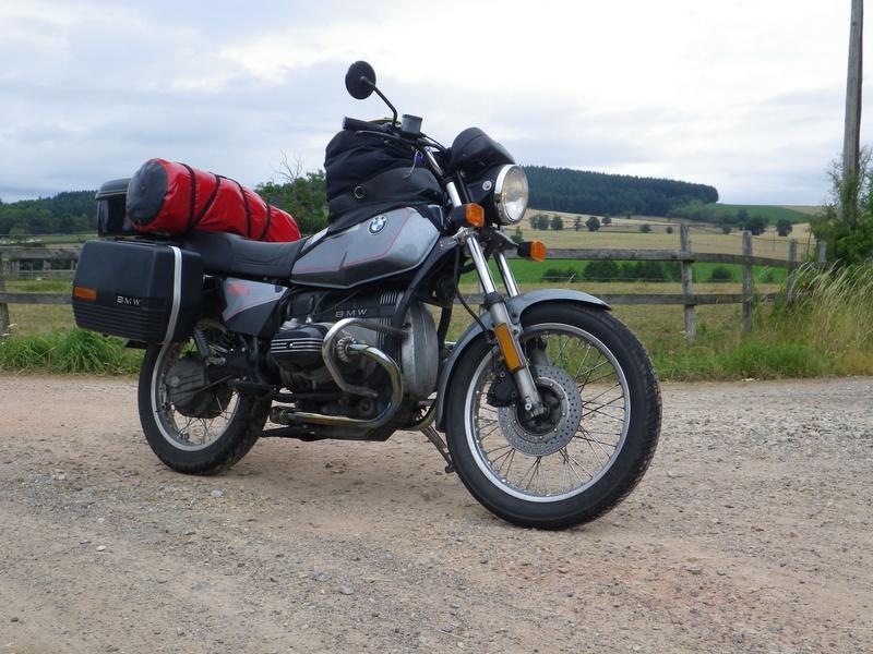 Galerie motos des fofoteurs * Imgp0211