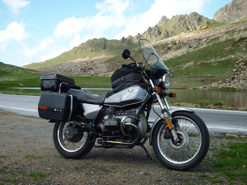 Galerie motos des fofoteurs * P1030610