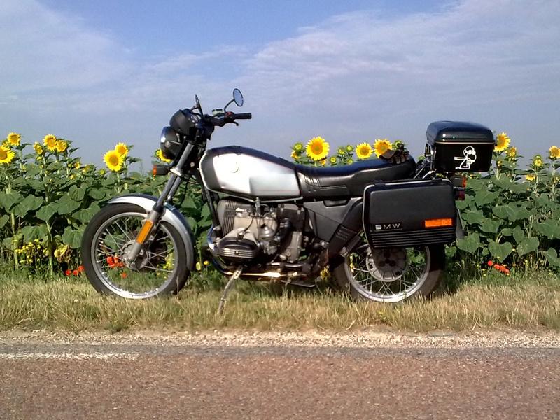 Galerie motos des fofoteurs * St_1710
