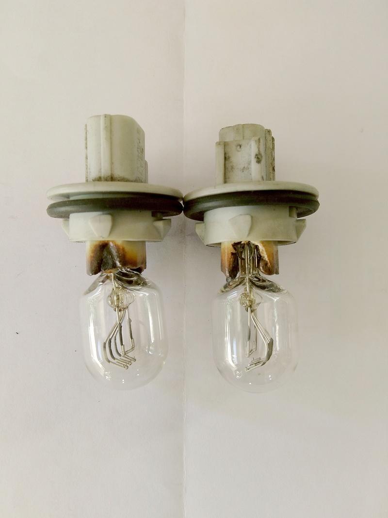 (ampoules) STOP ! - Halte au Feu Img_2122