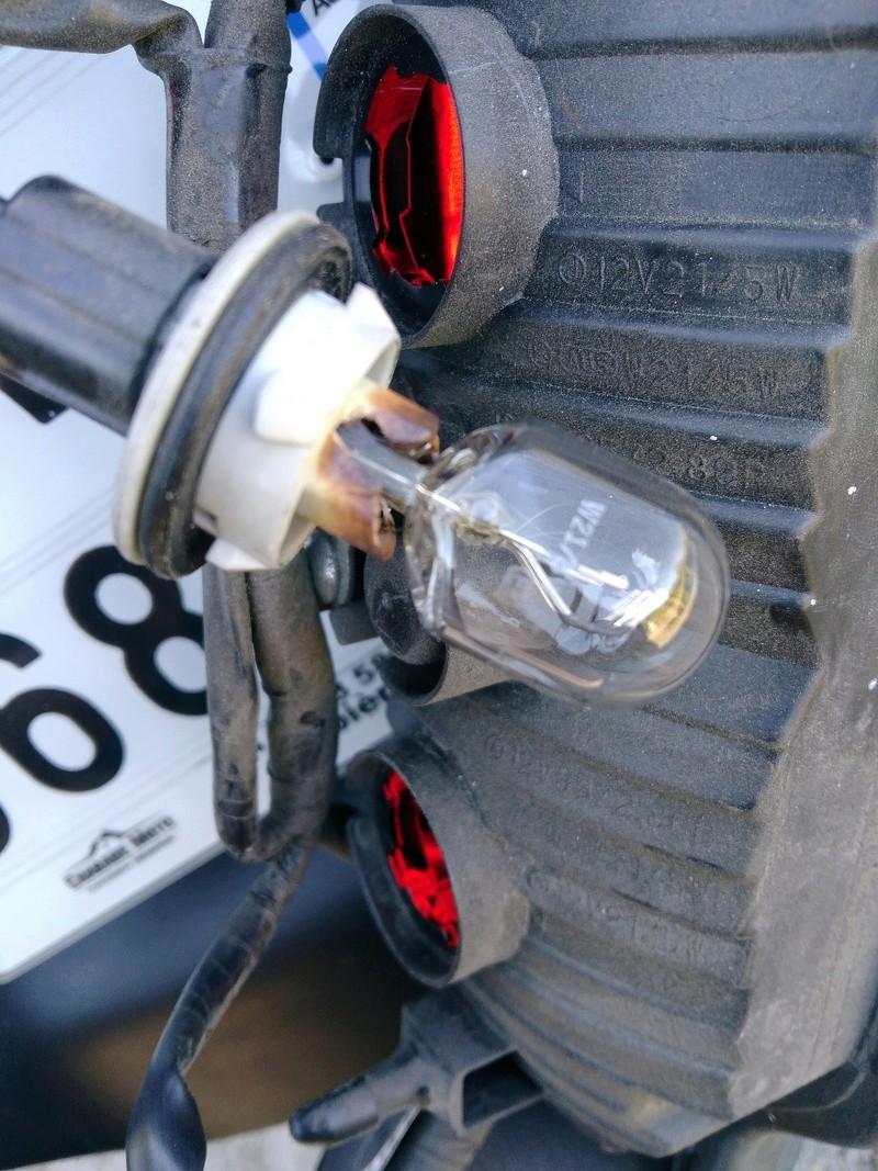 (ampoules) STOP ! - Halte au Feu Img_2123