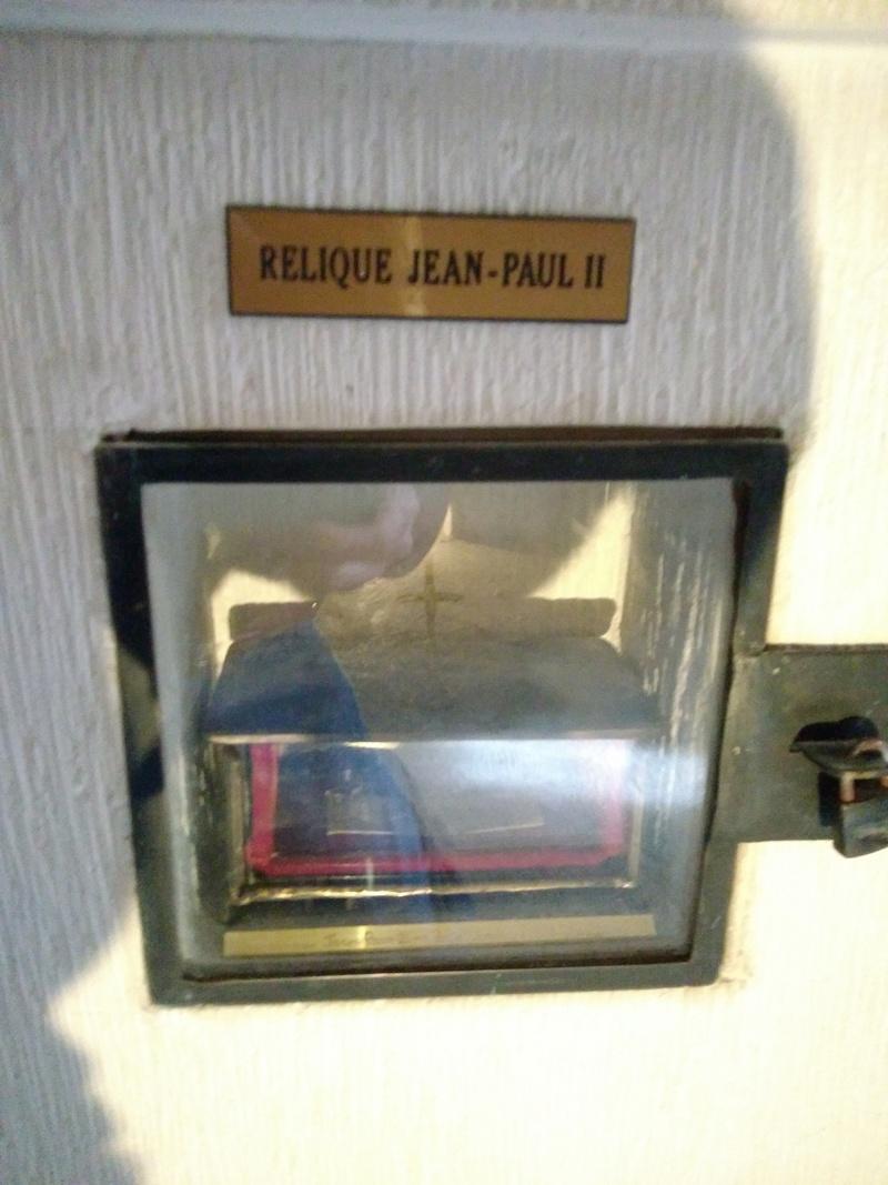 2ème Guillaume Tour, région Bergerac.  Img_2162