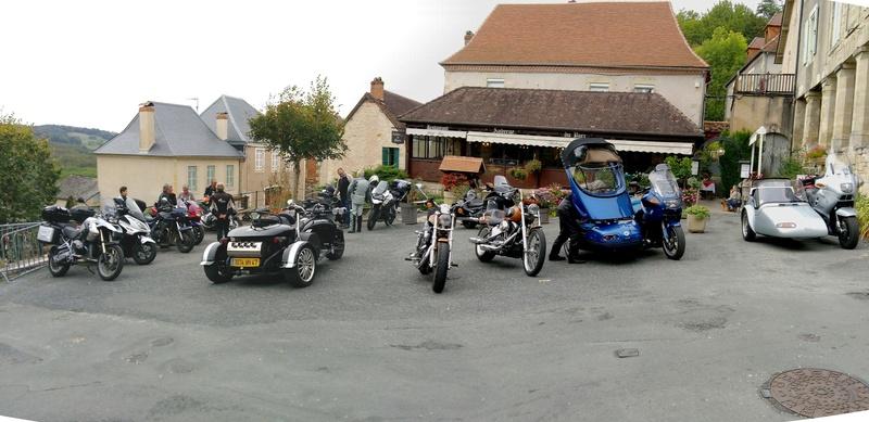 2ème Guillaume Tour, région Bergerac.  Img_2167