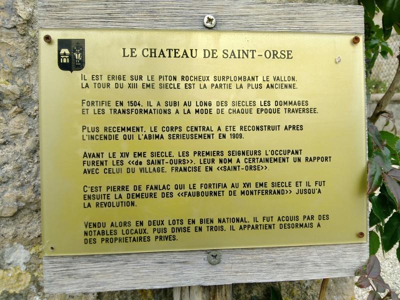 2ème Guillaume Tour, région Bergerac.  Img_2172