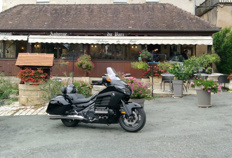 2ème Guillaume Tour, région Bergerac.  Img_2173