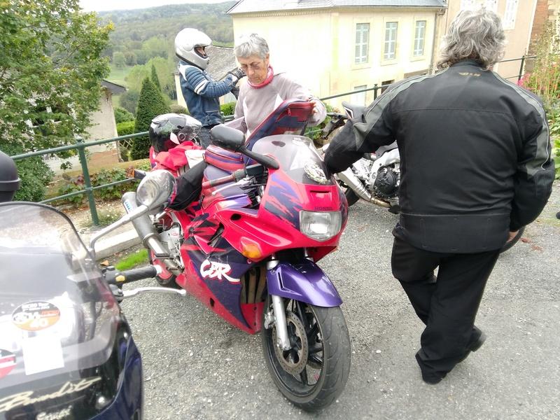 2ème Guillaume Tour, région Bergerac.  Img_2178