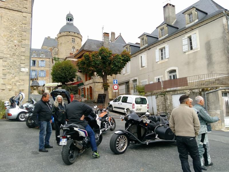 2ème Guillaume Tour, région Bergerac.  Img_2179
