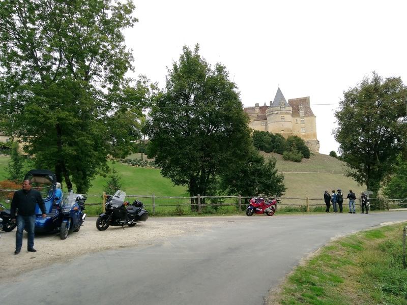 2ème Guillaume Tour, région Bergerac.  Img_2183