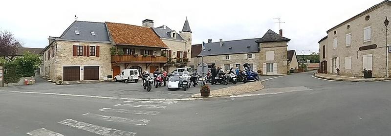 2ème Guillaume Tour, région Bergerac.  Pano_218