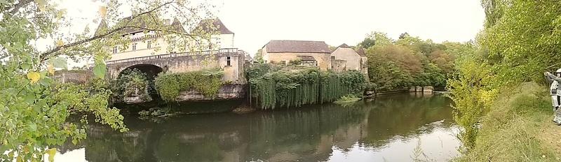 2ème Guillaume Tour, région Bergerac.  Pano_221