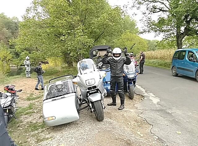 2ème Guillaume Tour, région Bergerac.  Pano_222