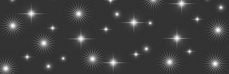 Particules cristallines - QUE SONT DES PARTICULES CRISTALLINES TERRESTRES Star-810