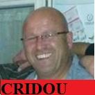 Photos greg celine cridou angélique et ludovic - Page 3 Cridou12
