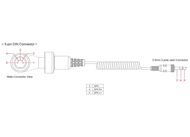 [TUTO] branchement mp3 sur motoradio 1500 gl - Page 2 Sc-a0110