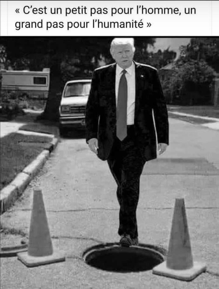 Une image marrante par jour...en forme toujours - Page 33 Trump_10