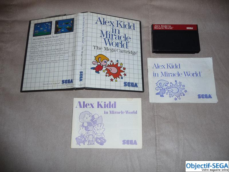 Notice Alex kidd Alex-k10