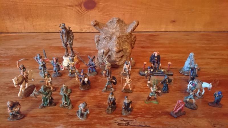 Nono59 : Figurines en cours - Page 24 Dsc_6012