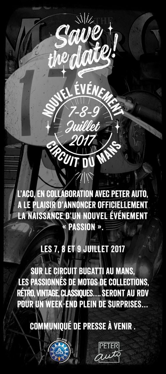 Save the date ... Le mans classic bike Save_t10