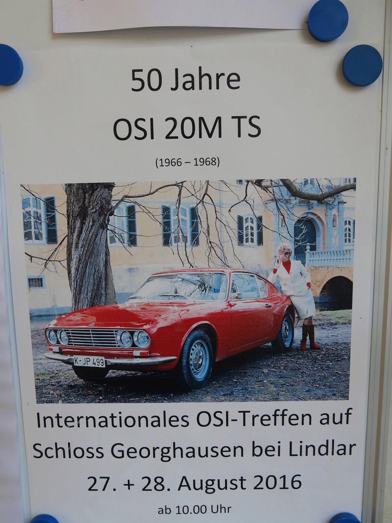 Meeting des 50 ans de l'OSI 20MTS  en Allemagne Août 2016  - Page 2 Img_1212