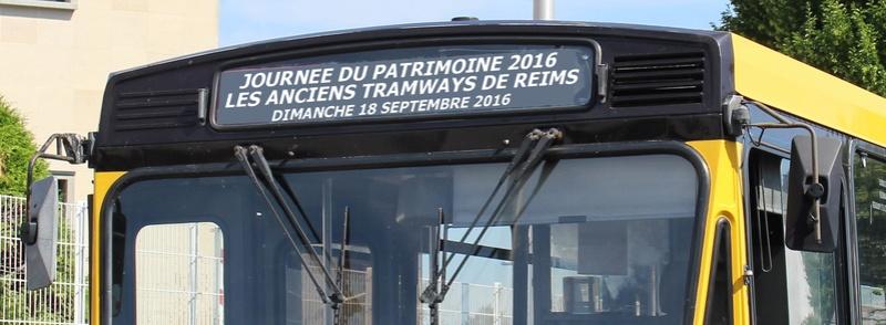 Journée du 18 Septembre 2016 > Sur la trace des anciens tramways de Reims Giroue10