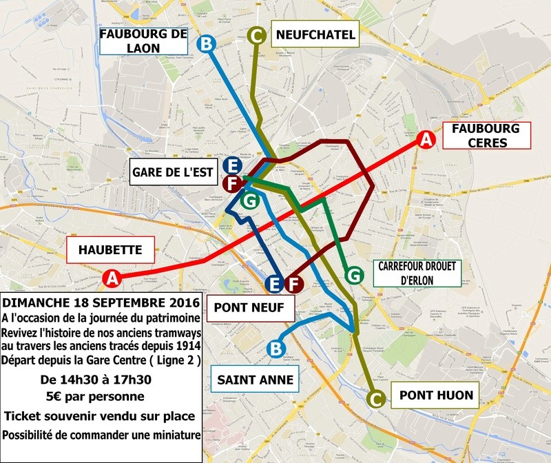 Journée du 18 Septembre 2016 > Sur la trace des anciens tramways de Reims Planv310