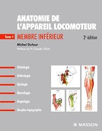 [collection]:la meilleure collection livres anatomie pdf gratuit 40805510