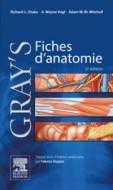 [collection]:la meilleure collection livres anatomie pdf gratuit Big-9710