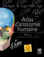 [collection]:la meilleure collection livres anatomie pdf gratuit Small-10