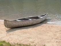 mon vieux nouveau canoé Cano-d10