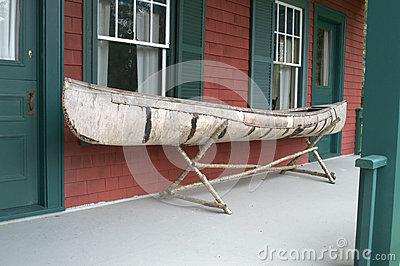 mon vieux nouveau canoé Cano-d11