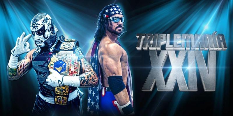 AAA Triplemania XXIV ( Les Résultats) 13730810