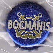 """Jeux des thematiques """"ANCRE """" - Page 4 Bocman10"""