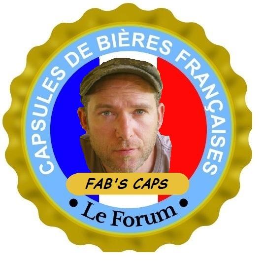 Capsules des membres du forum - Page 2 Capsul14
