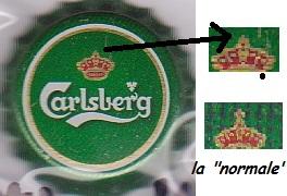 Galerie carlsberg Carlsb12