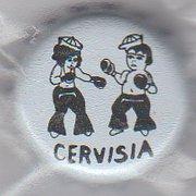 """Jeux des thematiques  """" chapeau """" Cervis10"""