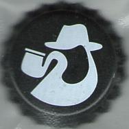 """Jeux des thematiques  """" chapeau """" Dessin18"""