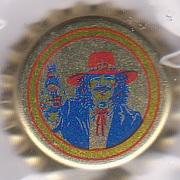 """Jeux des thematiques  """" chapeau """" Dessin19"""