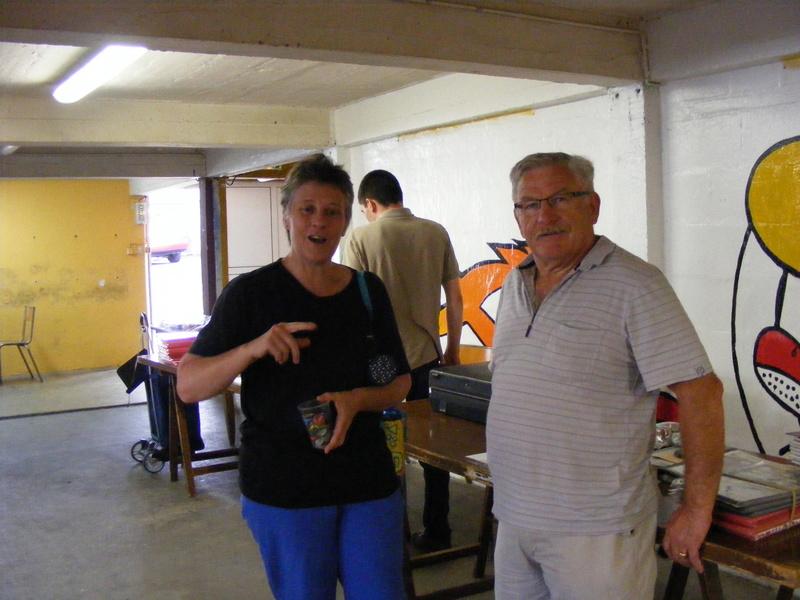 Meeting , Festicaps 2016 - Page 8 Dscf0019