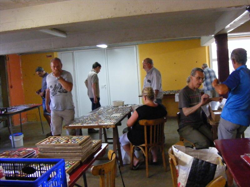 Meeting , Festicaps 2016 - Page 8 Dscf0022
