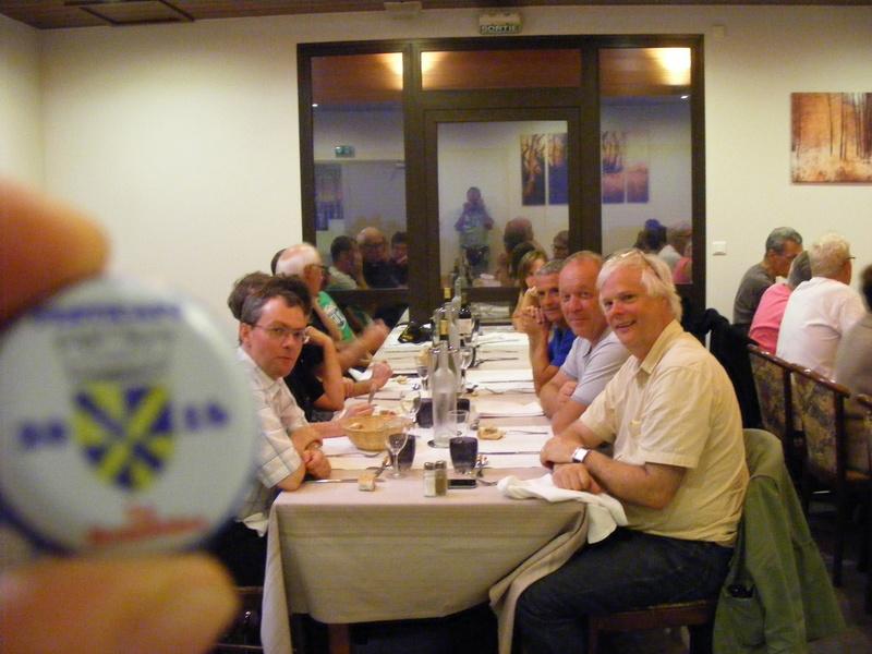 Meeting , Festicaps 2016 - Page 8 Dscf0040