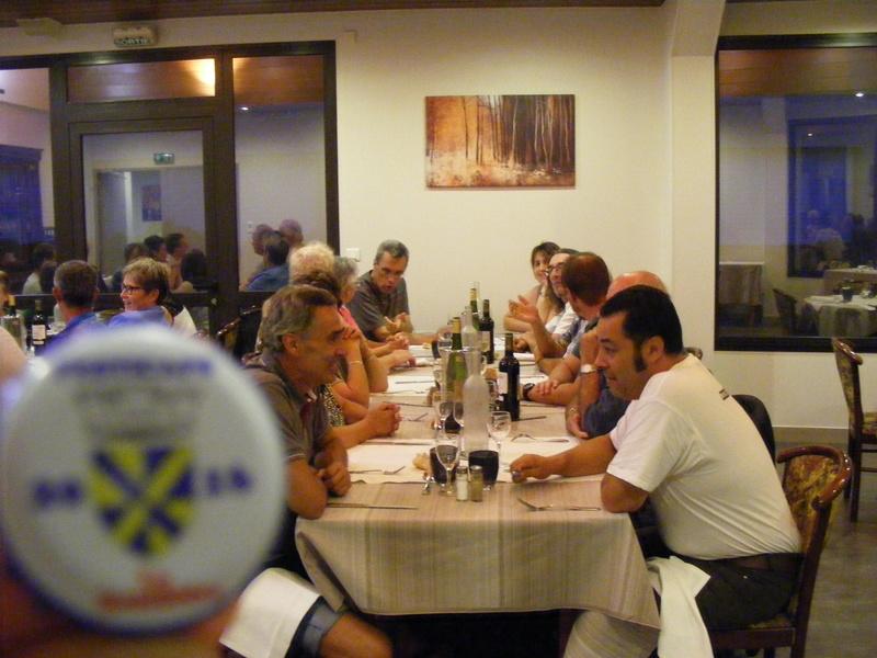 Meeting , Festicaps 2016 - Page 8 Dscf0041