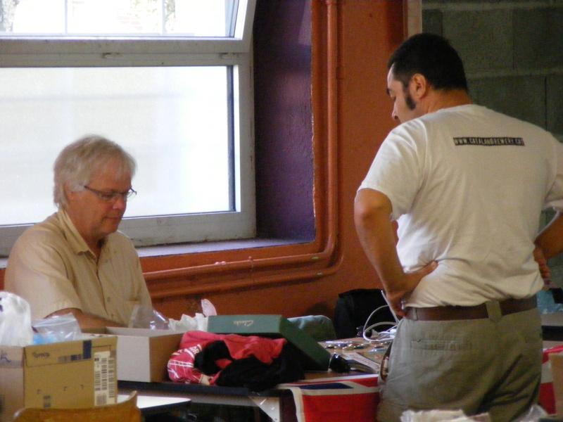 Meeting , Festicaps 2016 - Page 8 Dscf0046