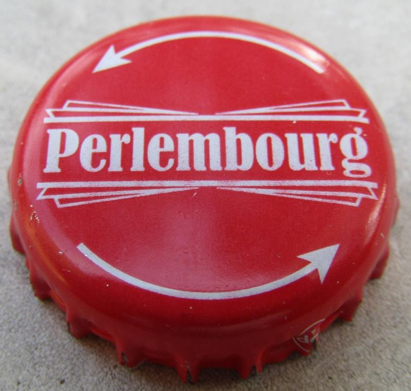 Plus belle capsule de bière française 2016 Img_0111